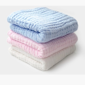 good quality blanket for baby baby blanket cotton blanket baby