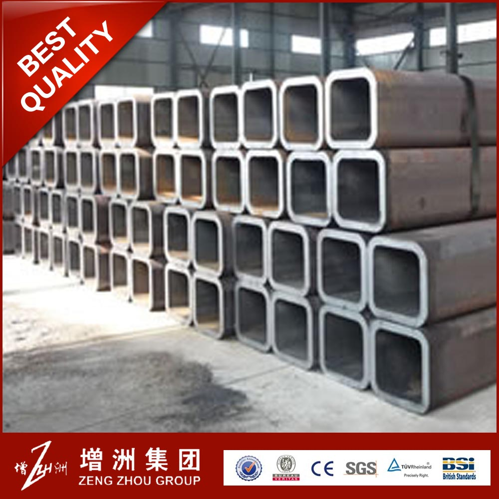 New design poly lined steel pipe with low price