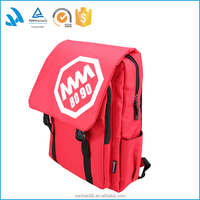 Various colors alibaba china average size strong 15 inch laptop backpack