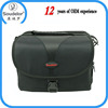 Hot selling nylon dslr photo camera bag