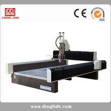 marble processing machine to cut