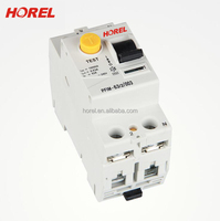F7 PFIM 2P 4P RCD circuit breaker rccb current rating