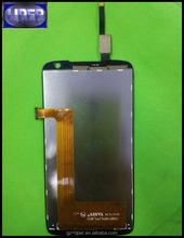 For Lenovo S820 LCD Screen With Touch Screen Digitzer Assembly