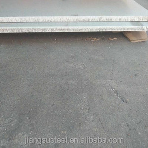 431 430 304 cheapest stainless steel checkered plate
