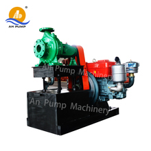 Agriculture irrigation diesel water pump price philippines