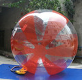 manufacture inflatable water ball for kids n adults A7015