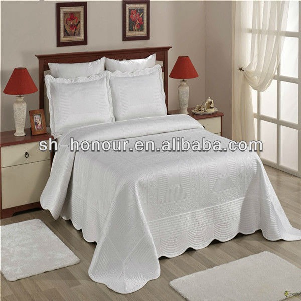 100 pure white linen bedding set