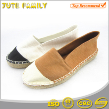 Wholesale Factory shoes in china free shipping