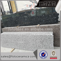 All kinds of granite tile,granite countertop, granite tile