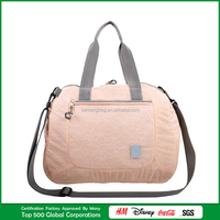 trolley travel bag with chair travel tolly bag