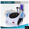 /product-detail/2016-cryo-40k-cavitation-rf-lipo-laser-cryolipolysis-fat-freeze-slimming-machine-for-home-use-60246549928.html