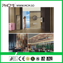 floor tile standard size,indoor ceramic floor tiles,glazed commercial grade floor tile