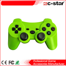 Gamepad Bluetooth Game Console For Ps3 Game ; For ps3 Console