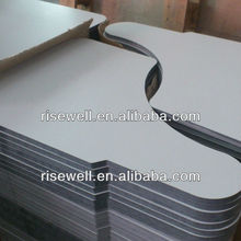 12mm 15mm cnc board formica compact furniture