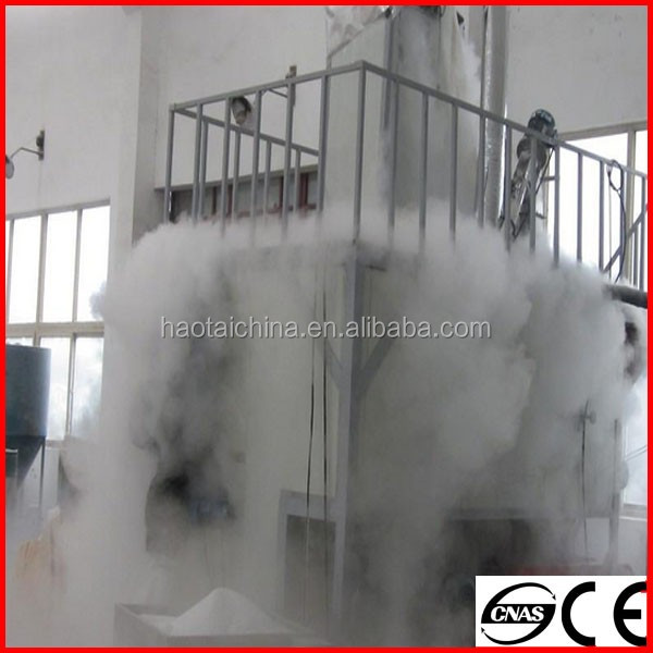 rubber and plastic cryogenic pulverizer price