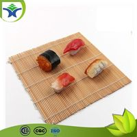 Hot-Sale Top Sell Japanese sushi roll