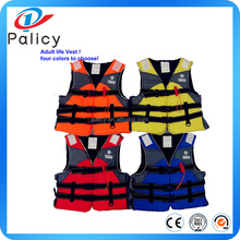 2015 the Newest Model Solas Standard Cheap Foam Life Jacket For Sale