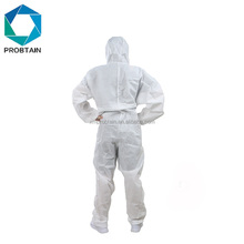 Disposable Latest Waterproof Sterile Surgical Drape Gown