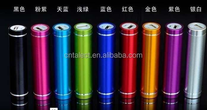 Power bank Distributors Wanted,Shenzhen Power Bank Manufacturer