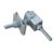 China ADSS OPGW accessories pole clamps
