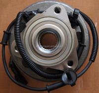 Cadillac, Chevrolet, universal hub unit bearing 10393163 15102294 515036