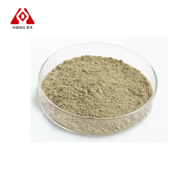 Food Additive 100% Natural Psyllium Husk <strong>Powder</strong> 98%