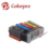 470 471 cartridges PIXMA MG7740 Printer Ink Cartridge PGI-470 CLI-471 with Chip
