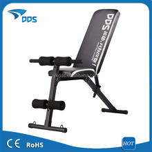 Fitness Bench type sit up bench for gymnasium equipment,fitness bench/fitness products/weight bench