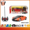 1 18 Radio Control Toy China