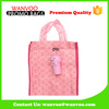 190t Polyester Cheap Foldable Shopping Bag