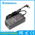 40W 42W For Sony hot cheap laptop ac power adapter 19.5V 2.15A 6.5*4.4mm L tip