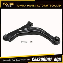 Spare Parts Car 2 Front Lower Control arm For FORD ESCAPE MAZDA TRIBUTE CK80400