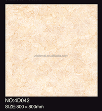 4d42-49 building materials sellers in china, polished porcelain kitchen cheap price flooring tiles 600x600