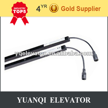 Elevator Safety Parts elevator light curtain,door open detector