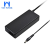 ac adapter laptop charger 19.5v 4.62a 90w power adapter