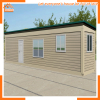 custom-made rust resisting office container house