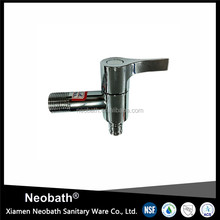 Trading & Supplier Of China Products cheap kaiping zinc faucet handle