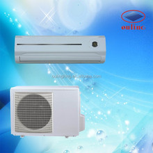 2 ton window wholesale air conditioner with outdoor unit