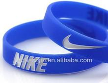 Promotion items wristbands for event/wristband for smartphone/wristband for swimming pool