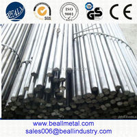 Stainless steel rebar 304 316l 321 310s 430 201 202 bright polished matt pickled black peeled HOT SALE!!!