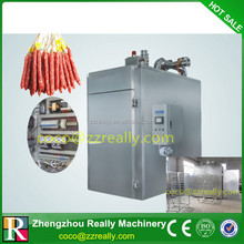 Smoke House For Sale | Sausage Smoke Oven | Meat Smoke House Machine with Cheap Price
