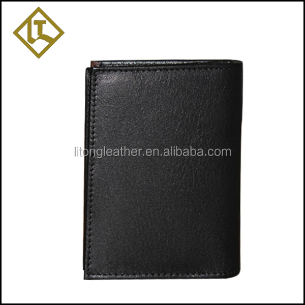 Promotion leather gift wholesale square business name card for Cheap square business cards