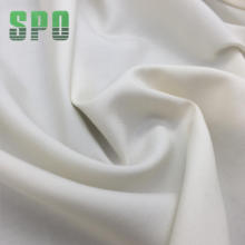 Cheap Price Spun Silk Burka Fabric For Islamic Clothing Wholesale,30104,24.5mm,450*335,Width 91cm,SPO