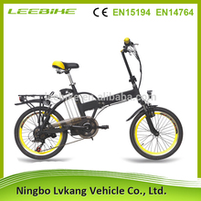 electric bicycle throttle electric bike accessories electric bycicle