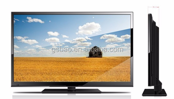 32 inch ELED TV CHEAP PRICE FOR AFRICA MARKET