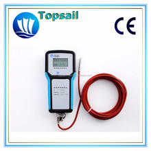 High quality Wireless Digital Temperature and Humidity Gauge