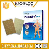 Online Shopping Chinese Herb Pain Relief Patch Capsicum Plaster,Chinese Herbal Medicine Patch