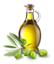 OLIVE OIL EXTRA VIRGIN FROM ITALY AND EU