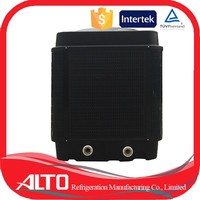 Alto AS-H85Y 25kw/h quality certified solar water energy heating heater and swimming pool spa heater
