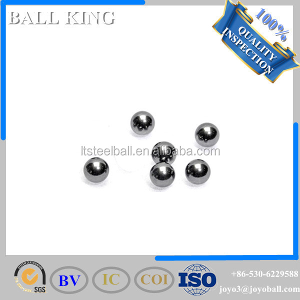 forged and casting grinding steel ball with high hardness made in china for mineral processing and cement plant